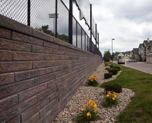 Retaining Wall Company Clifton Park Ny Pearl